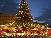 German Christmas Markets: The Spirit of the Season - World Footprints | Travel in Germany | Scoop.it
