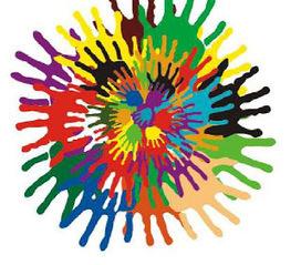 EDUCACION PARA LA SOLIDARIDAD: Comunidades de Aprendizaje. Recopilación | Cultura digital y educación | Scoop.it