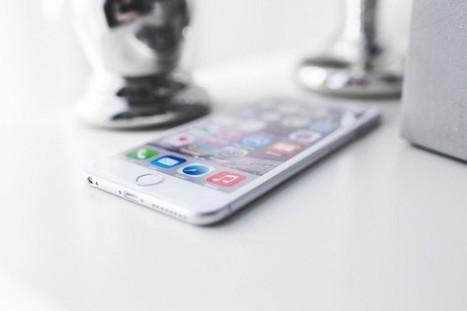 5 советов, как сделать так, чтобы пользователям нравилась реклама | AppTractor | World of #SEO, #SMM, #ContentMarketing, #DigitalMarketing | Scoop.it