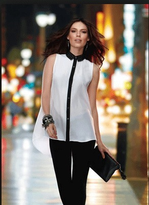 Kohls Coupons: Luxury with Discounts! | online shopping 2014 | Scoop.it