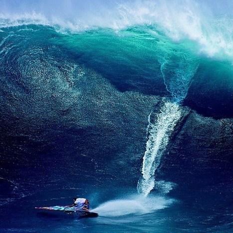 Windsurfing   School Of Surf   Windsurfing   Scoop.it
