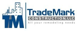 Home, Bathroom, Kitchen Remodeling & Improvement Baltimore Maryland, Flooring Contractor, Handyman In Baltimore, Commercial Contractor MD, Kitchen Design Baltimore | trademarkconstruc | Scoop.it