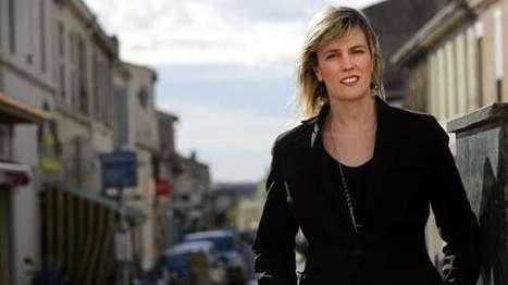 Marseille : Anna Rosso-Roig, Front de gauche en 2012 elle devient FN | Nov@ | Scoop.it
