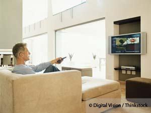Too Much Sitting Takes a Heavy Toll on Your Health | Lethbridge Chiropractic Care for Family, Personal or Business Wellness | Scoop.it