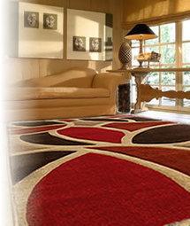 Modern Rugs :: Oriental Rugs :: Shaggy Rugs :: Persian Rugs :: Traditional Rugs :: Sheepskin Rugs | Rugs UK | Scoop.it