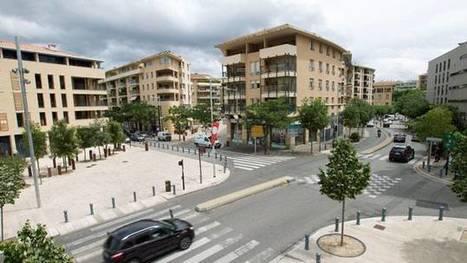 Investir dans l'immobilier pour préparer sa retraite | JP-Les infos | Scoop.it