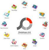 Download Photoscape Terbaru Gratis | Download Free Software | Scoop.it