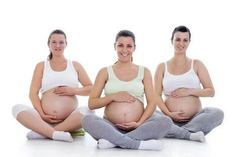 « Maternité de substitution » : un enfant … et combien de « parents » ? - Aleteia | Les mères porteuses | Scoop.it
