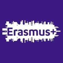Manage Erasmus+ with AdminProject - AdminProject 2.0 | Project management | Scoop.it