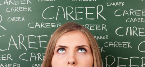 the REAL impact of celebrating an employee's career I Christina Chau   Entretiens Professionnels   Scoop.it