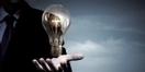 Les 10 idées marketing de la semaine (11-15 avril)   ADAZACAM   Scoop.it