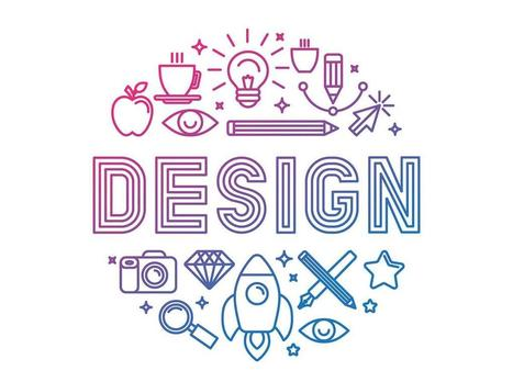 Mit rejteget egy logó - Top School Oktatási Központ | Képzés, képzések | Scoop.it