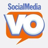 Can VO be TOO Social? - Voice Acting in Vegas | GETTING STARTED IN VOICEOVERS: DO IT BETTER | Scoop.it