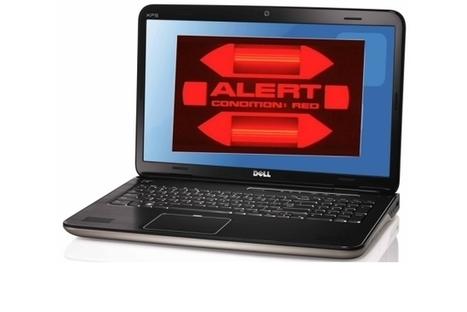 #Sécurité: #Certificat bidon : #Dell crée une énorme faille de sécurité dans ses propres PC | #Security #InfoSec #CyberSecurity #Sécurité #CyberSécurité #CyberDefence & #eCommerce | Scoop.it