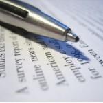 Les 2 objectifs du rédacteur web | L'écriture web | Scoop.it