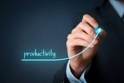 9 Productivity Steps To Ramp Up Your Results | Lead With Giants Scoops | Scoop.it