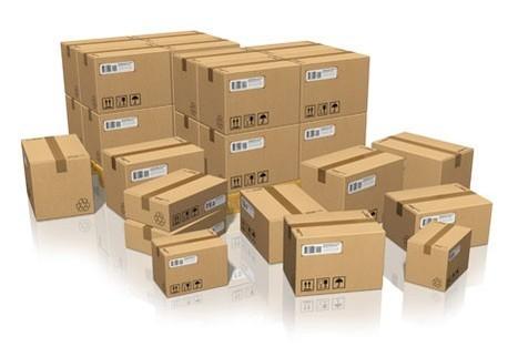 Logistique : près d'unFrançais surdeux stressé par la livraison de sa commande sur Internet | Solutions locales | Scoop.it