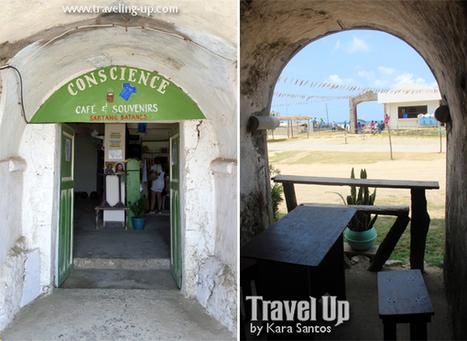 Travel Guide: Sabtang Island, Batanes | Philippine Travel | Scoop.it