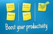 Symphonical - Boost your productivity | Document Creation, Publishing, Sharing & Organization | Scoop.it