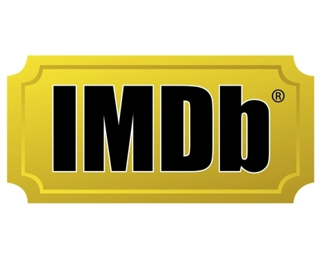 IMDb - Movies, TV and Celebrities | Filmófagos | Scoop.it