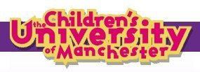 The Children's University of Manchester | technologies | Scoop.it