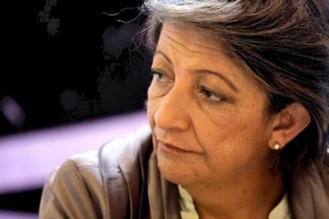 Colombia:  proyecto para castigar a madres y padres irresponsables   Cuidando...   Scoop.it