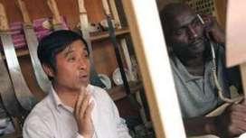 Is China a brake on Africa's progress? - BBC News | Macroeconomics | Scoop.it