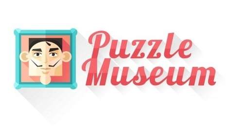 La RMN-GP et Ouat invitent le public à jouer au puzzle sur facebook, avec 200 oeuvres des musées français | musée numérique | Scoop.it