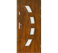 Външни Входни Врати за Къща - Входни Врати за Апартамент - Porta Doors - Stroitelni.bg | Interior design | Scoop.it