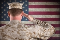 The Unique Legal Rights for Veterans - West Palm Injury Lawyers | West Palm Beach personal injury lawyer | Scoop.it