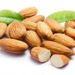 Buyer beware: The health benefits of almonds are being destroyed | Nutrition Today | Scoop.it