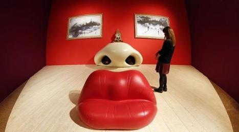 Biennale de Lyon: comment la crise a changé l'art contemporain | Sports & Passions | Scoop.it