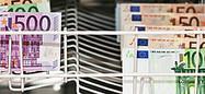 Market.ch,le nouveau magazine de la finance, de l'économie et des cultures-Une avancée pour l'industrie des ETF : Lyxor a développé un outil simple et innovant destiné à évaluer la performance d... | ETFs News | Scoop.it
