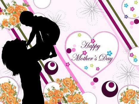 Best Mother's Day Quotes, Pictures, Sayings, Poems, Status, DP, Pics, Messages, HD Wallpapers : Happy Mothers Day Whatsapp Status Fb Dp Wishes 2015   DD's Blog   Scoop.it