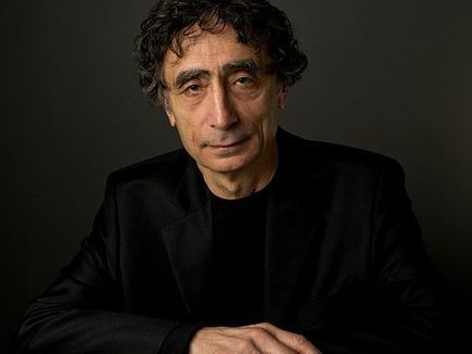 Renowned Doctor Gabor Mate on Psychedelics and Unlocking the Unconscious, From Cancer to Addiction | Ayahuasca | Scoop.it