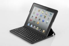 Tablets: 12 Uniquely-Designed Keyboards, Docks and Cases | Curtin iPad User Group | Scoop.it
