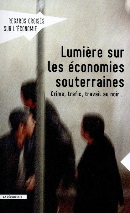 Les étudiants et leurs « petits boulots » / Revue Regards croisés sur l'économie - Idées - France Culture | L'enseignement dans tous ses états. | Scoop.it