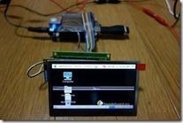 Beaglebone Black に LCD を付けた: 最近のちょっ得   Raspberry Pi   Scoop.it