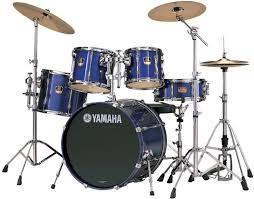 Scholars Learning Free Drum Lesson | scholars learning | Scoop.it