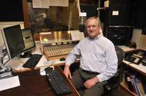 Calling it a career: John Montanari to retire as classical music director at ... - GazetteNET | Classical and digital music news | Scoop.it
