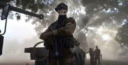 Mali : le soldat au foulard aurait été sanctionné | Criminalité | Scoop.it