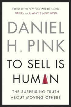 Dan Pink: How Teachers Can Sell Love of Learning to Students | Learning, Teaching & Leading Today | Scoop.it