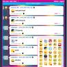 Chat Free