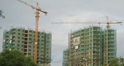 Mỏi mòn chờ nhà chung cư - Sài Gòn Online | Sài Gòn Online | Scoop.it