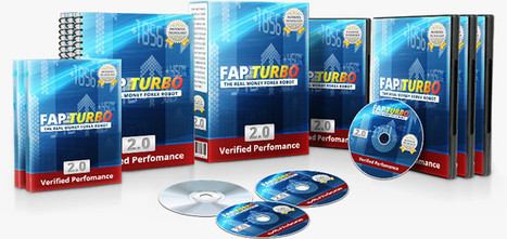 Fapturbo 2.0 » WORK FROM HOME   Product   Scoop.it