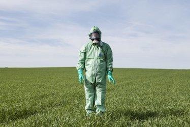 Du conventionnel au bio, la transition d'un agriculteur (épisode 1): une histoire de famille | Chronique d'un pays où il ne se passe rien... ou presque ! | Scoop.it