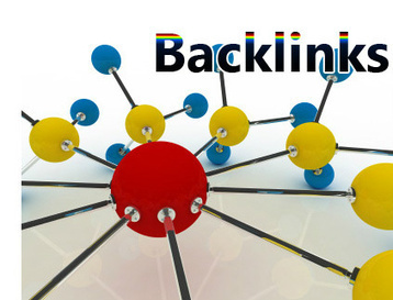 SEO Techniques for Building Backlinks and Traffic - This is Highly Effective - P and J World | Pandjworld | Scoop.it
