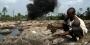 Nigéria: Le pouvoir aux citoyens et non aux pétroliers | Actualités Afrique | Scoop.it