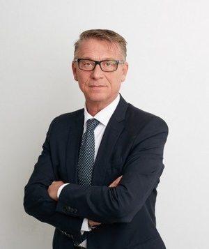 Alessandro Torchio, Head of Consulting & CVO di Arval Italia | Automotive Space | Scoop.it