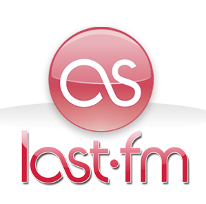 Last.fm to move desktop radio service behind paywall in UK, US and Germany | Music business | Scoop.it
